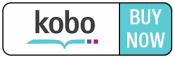 kobo-buy-button